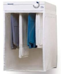 Secadora de roupas Suggar Master Turbo