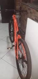 Bike Lótus 29 !!!