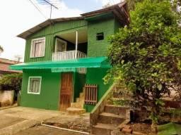 Casa em Almirante Tamandaré