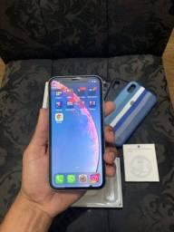 iPhone XR 64GB / VENDA RÁPIDA
