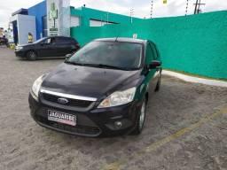 Focus Hatch SE 1.6 2012 r$.27.000