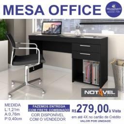 Mesa Office Para Notbook