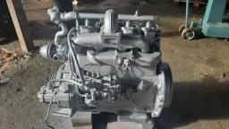 Motores Mwm, Mercedes, Scania, yanmar