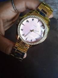 Relógio de pulso novinho