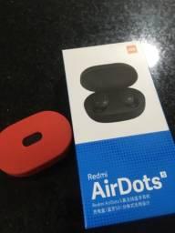 Fone original Redmi AirDots S