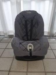 Cadeira para carro Criança