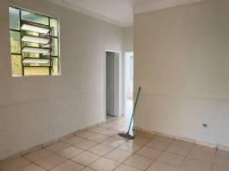 Apartamento Centro de Mesquita