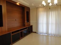 Apartamento à venda com 3 dormitórios em Jardim central, Dourados cod:123