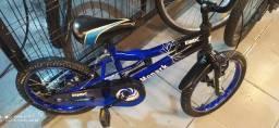 Monark BMX aro 16