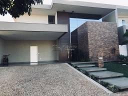 Casa de condomínio à venda em Ecoville, Dourados cod:1193
