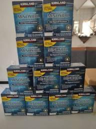 Minoxidil Kirkland Importado Caixa