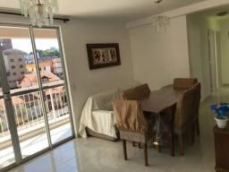 Apartamento para alugar com 3 dormitórios em São luiz, Belo horizonte cod:3208