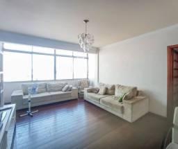 Porto Alegre - Apartamento Padrão - Independência