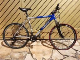 Bicicleta Sundown TEAM 4000