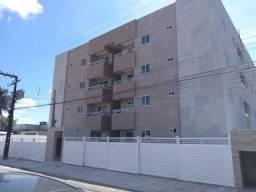 Apartamentos com 2 e 3 quartos em uma das principais do Cristo, a partir de 155.000