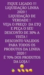 LIQUIDAÇÃO DE VERDADE !