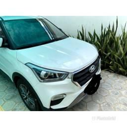 Hyundai Creta Prestige 2019 (22 mil Km!!!)