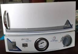 Estufa de Esterilização Delta ODT 3000