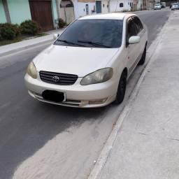 Corolla 03