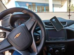 Carro Onix 2015 1.0 LT