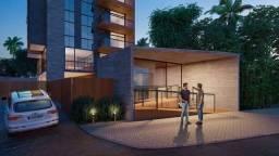 Apartamento para venda com 70 metros quadrados com 2 quartos em Caminho das Árvores - Salv