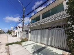 Casa do. 240m² em Candeias, 3Qts Suíte Closet 2Varandas - Rua Asfaltada - Ref Col Viver