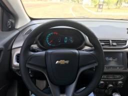 Chevrolet prisma ltz 13/14