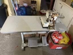 galoneira maquina de costura