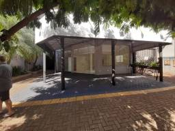 Sala comercial centro de São Miguel do Iguaçu