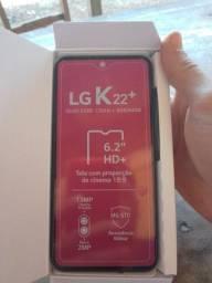 LGK22+