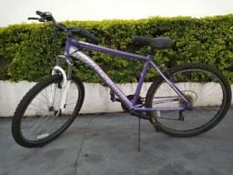Bicicleta Aro 26 Gonew Endorphine 5.1