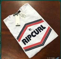 Camisas Multimarcas - Premium