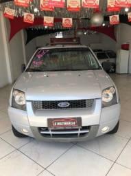 Ford Ecosport 4x4 2007 !!