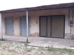 Vendo casa na Vila do povo
