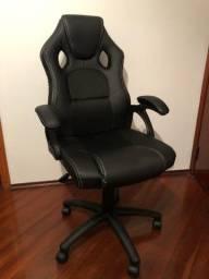 Cadeira Gamer zerada