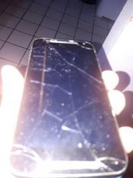 Motorola Moto G2 (Leia o Anúncio)