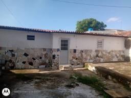 Aluga-se Casa em Cajueiro/Recife-pe
