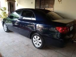 Corolla XEi 2007