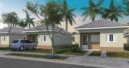 Casa à venda com 2 dormitórios em Jardim dos buritis, Dourados cod:1225