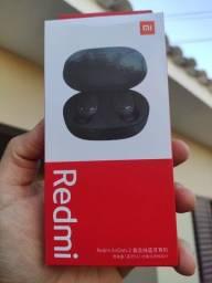 Redmi Air dots 2 Original