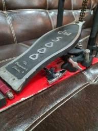 Pedal de bateria DW 5000 AD3