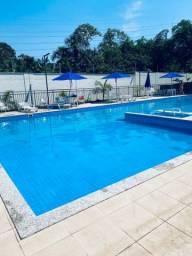Apartamento 02 quartos / Conquista Premium Aleixo/ Próximo ao Sesi