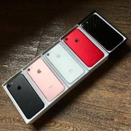 Iphone 7 32/128/256 GB