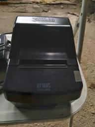 Impressora fiscal Daruma Urmet FS 700 D-Printer