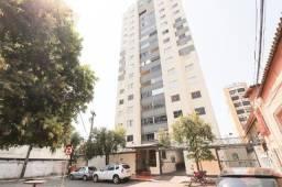 Título do anúncio: Vendo apartamento 2 quartos Setor Central