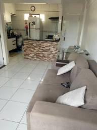 Apartamento em Olinda à 100mts do Mar