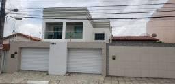 Casa para alugar comércio ou residência