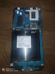 Placa Celular Samsung G530 Gran Prime