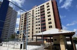 Super Apartamento com 04 Suítes no Aeroclube