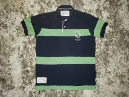 Camisas Polo Aleatory